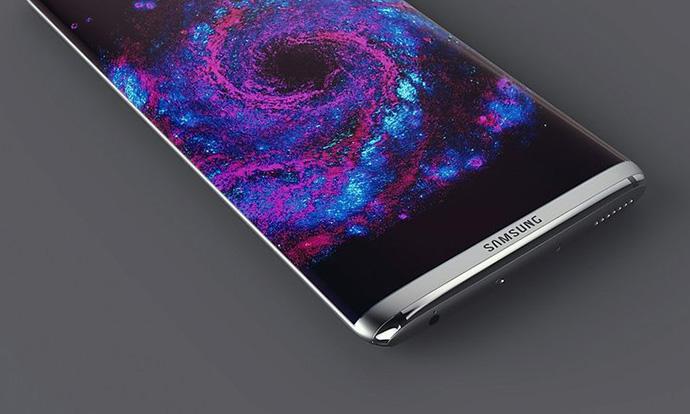 galaxy-s8-shto-mozhe-da-se-ochekuva-od-sledniot-smartfon-na-samsung