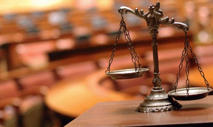 Судскиот совет планира да го одложи изборот на претседател на Основниот суд Скопје 1 Скопје
