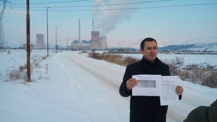 СДСМ  За пет дена граѓаните ќе платат речиси два милиони евра за увезена струја