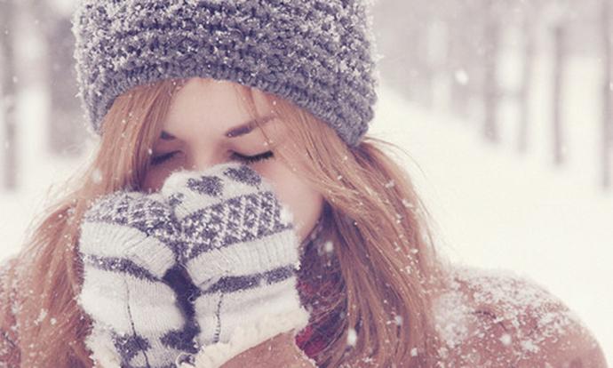 Студено и утре  затоплување од петок  па повторно снег од сабота