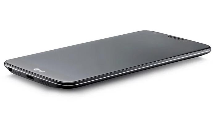 LG во февруари ќе претстави нов смартфон
