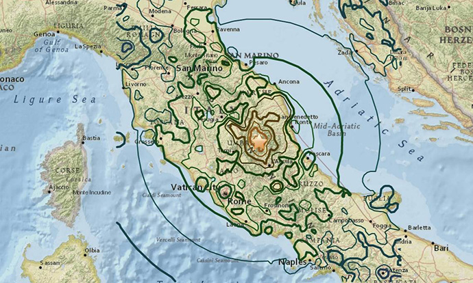 tri-silni-zemjotresi-vo-italija-pochuvstvuvani-i-vo-rim