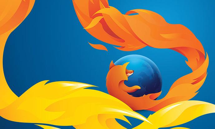 Mozilla го освежи брендот со ново лого
