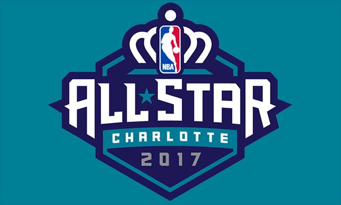 НБА  Избрани играчите за All Star натпреварот