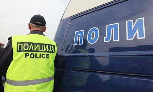 Двајца нападнати и повредени во Тетово