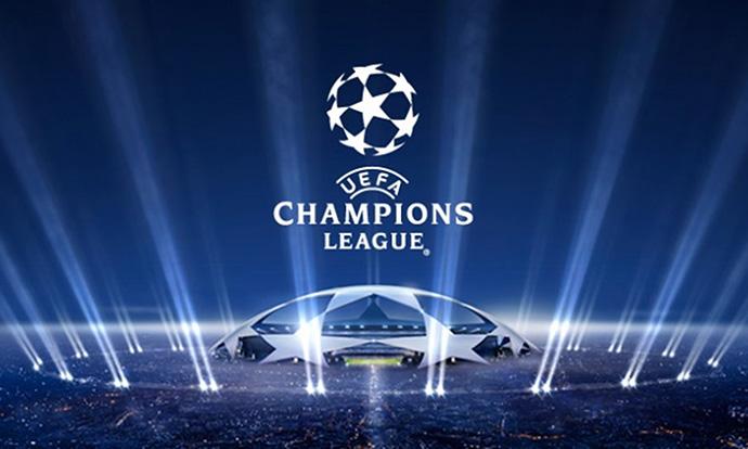 ЛШ на УЕФА полека станува затворен систем