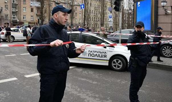 Поранешен руски пратеник убиен во центарот на Киев