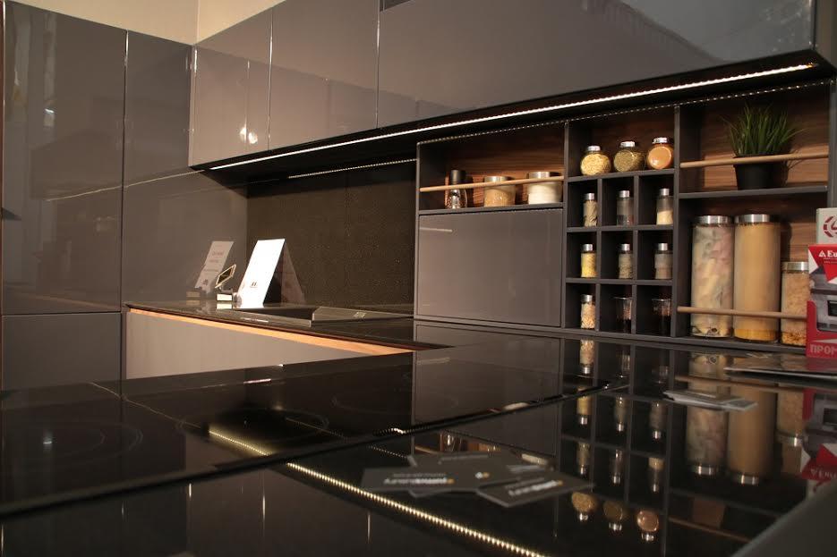 Јумис мебел поради својата уникатност доби заслужено признание на МЕБЕЛ 2017