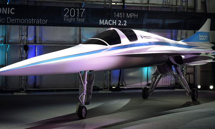 supersonichniot-patnichki-avion-e-poblisku-otkolku-shto-se-ochekuvashe