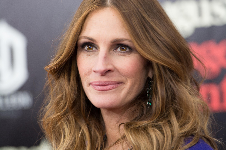 Славната актерка прогласена за најубава жена во светот