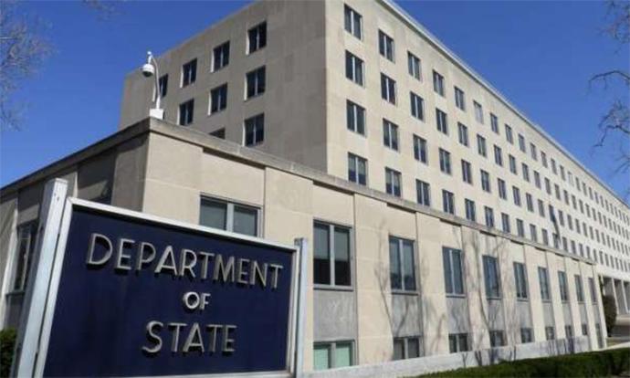 САД бара да престане блокирањето на Собранието