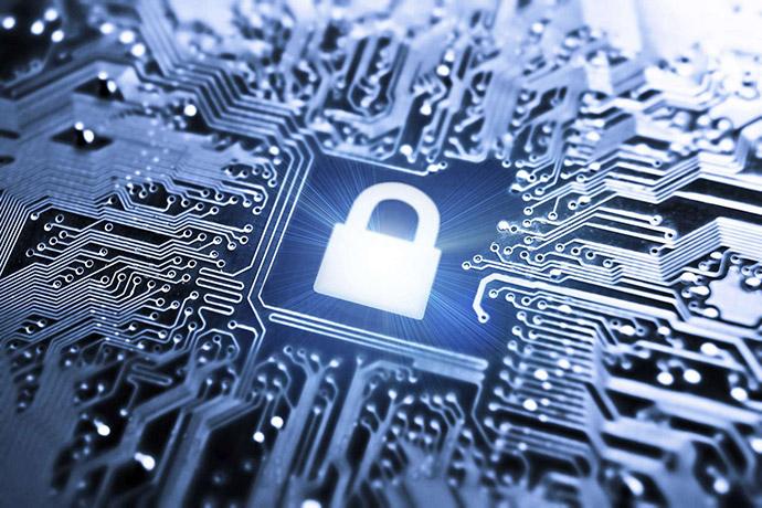 Проверете дали вашите податоци се наоѓаат во база на украдени лозинки
