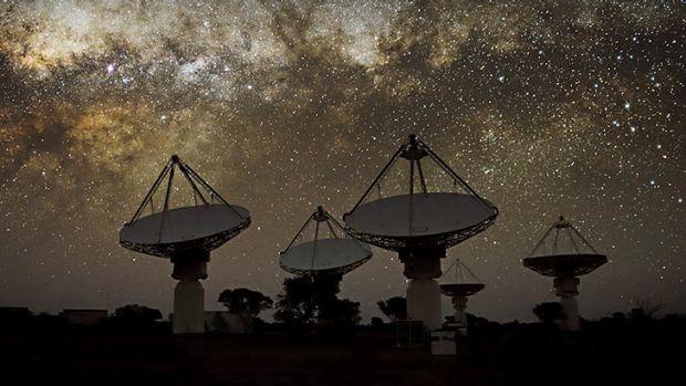 nov-teleskop-za-4-dena-registrirashe-3-misteriozni-signali