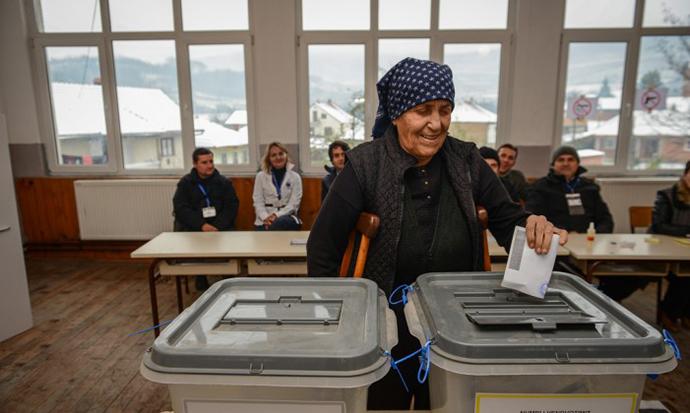 iljadnici-lugje-od-kosovo-nema-da-mozhe-da-glasaat-na-prestojnite-izbori