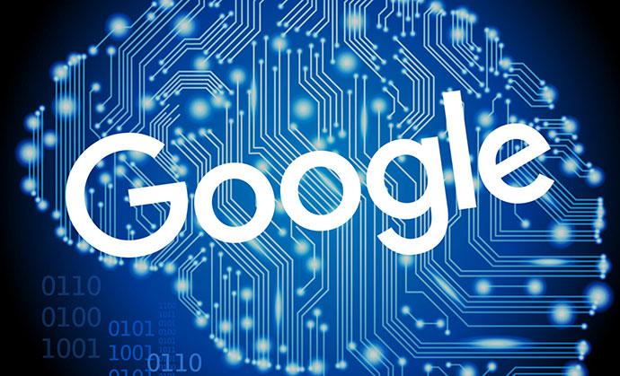 google-go-personalizirashe-prebaruvachot