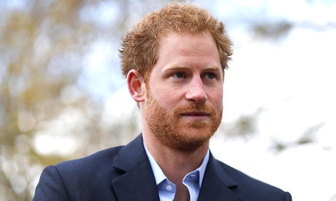 Принцот Хари: Никој во семејството не сака да биде крал или кралица |  Кајгана