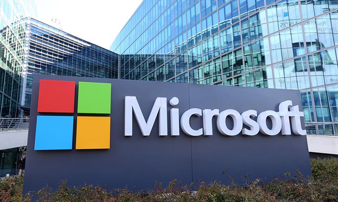 Британци се обиделе да го хакираат Microsoft
