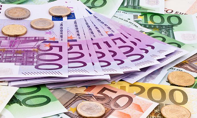 Во Германија се појави банкнота од 0 евра