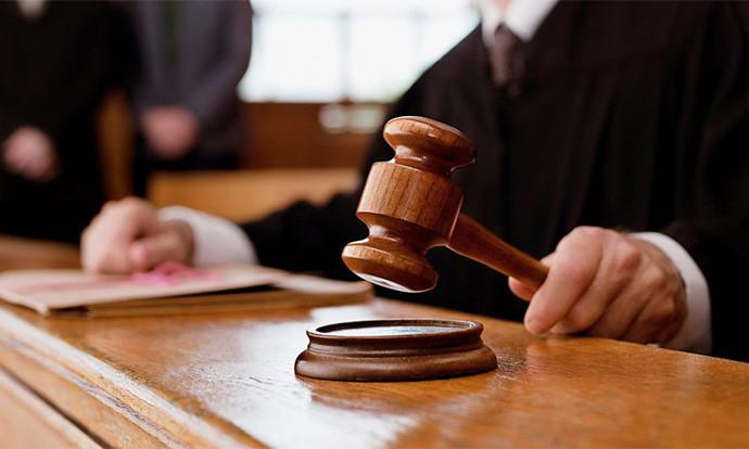 Нема притвор за Латас  Пешевски остана без пасош