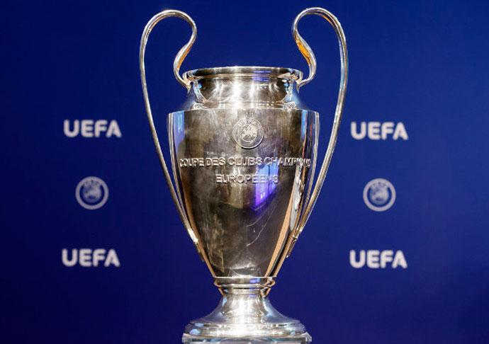 Најдобриот фудбал се враќа  започнува Лигата на шампионите