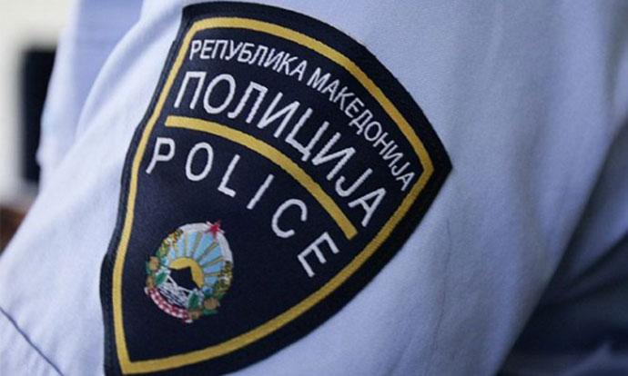 Македонците сѐ уште имаат висока доверба во полицијата