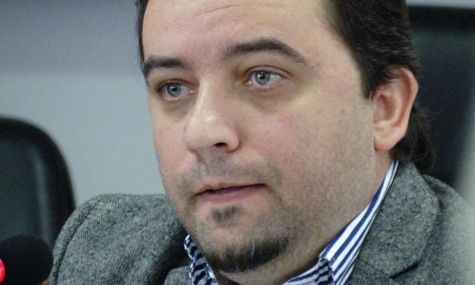 Главниот и одговорен уредник на МТВ поднесе оставка