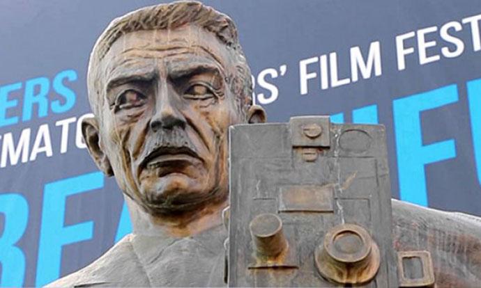 pochnuva-38-festival-na-filmska-kamera-braka-manaki