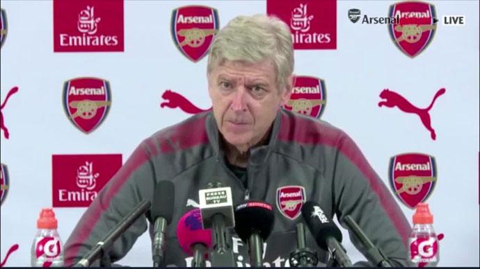 Венгер потврди  Озил и Санчез заминуваат од Арсенал