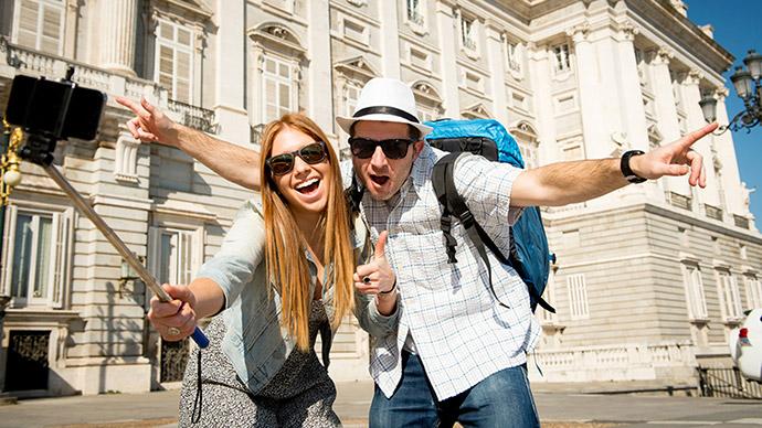 Десет најдобри градови кои треба да ги посетите за викенд