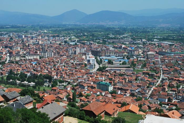 Беса, Алијанса за Албанците и СДСМ освоија по еден, ДУИ освои најмногу општински совети