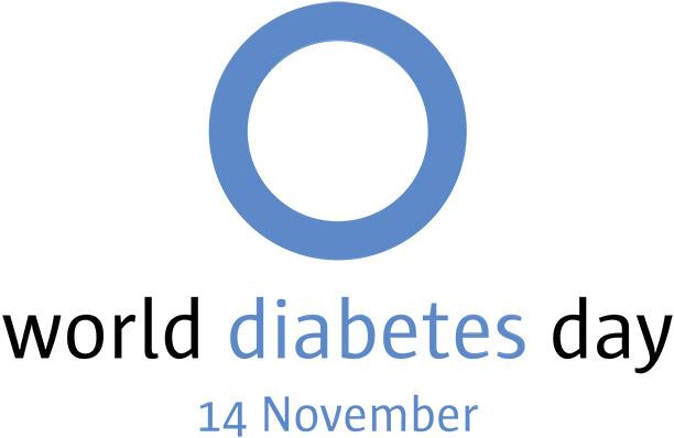 Денес е Светски ден на дијабетесот