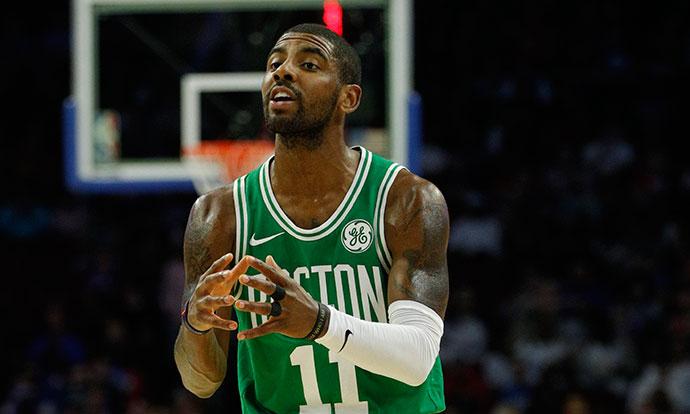 НБА  15 победи по ред за Селтикс  Вориорс со пресврт до триумф