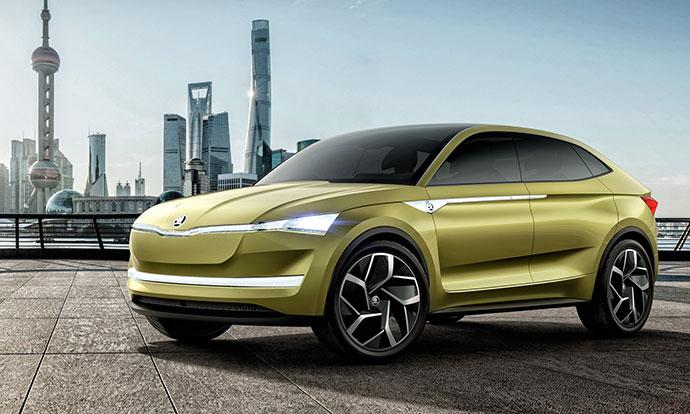škoda-ke-zapochne-so-proizvodstvo-na-elektrichni-avtomobili-vo-2020-godina