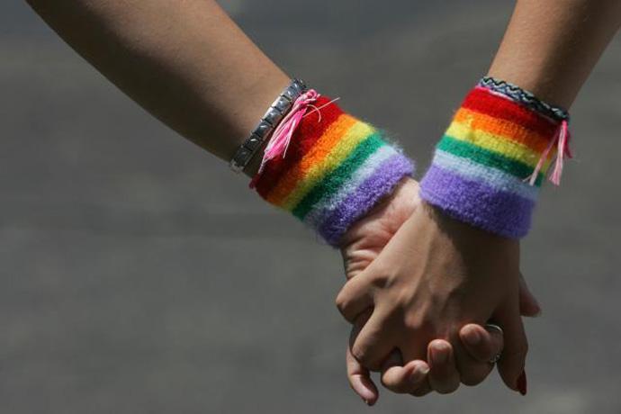 Австрија одобри склучување на истополови бракови