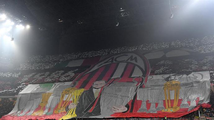 УЕФА го одби предлогот  Милан може да биде исфрлен од Европа
