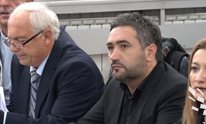 Ново рочиште за бизнисменот Сеад Кочан и останатите обвинети во  Труст