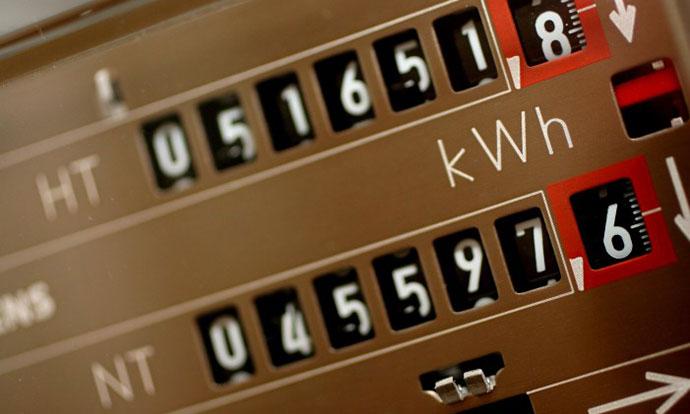 Министерство за економија  Останува евтината тарифа на струјата