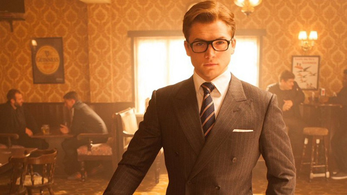 Топ 10 најпиратирани филмови на неделата