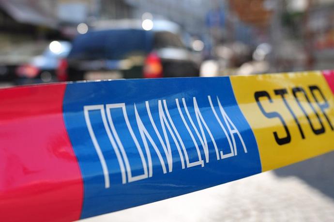 Двајца тетовци се здобиле со тешки повреди во сообраќајка