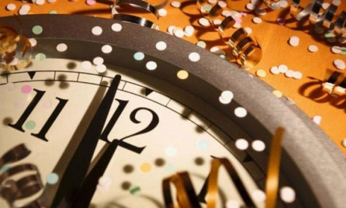 Каде и зошто се слави Стара Нова година