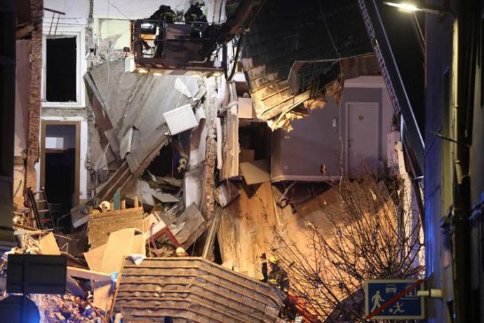 silna-eksplozija-vo-restoran-vo-belgija-nekolkumina-se-povredeni