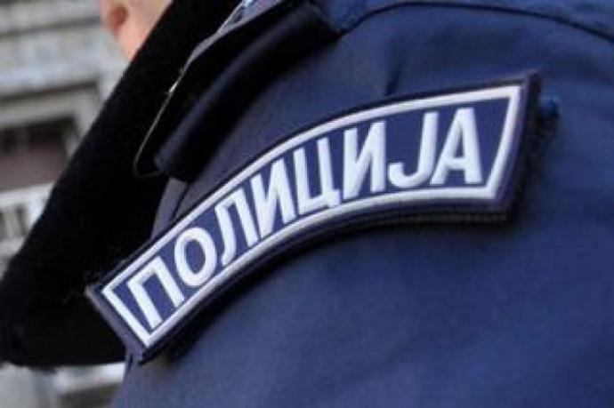 Двајца браќа од Тетово нападнале малолетник кој ја вознемирувал нивната сестра