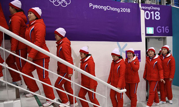 severnokorejcite-zaminuvaat-od-pjongchang-bez-medali-gi-cheka-kazna-ili-zatvor