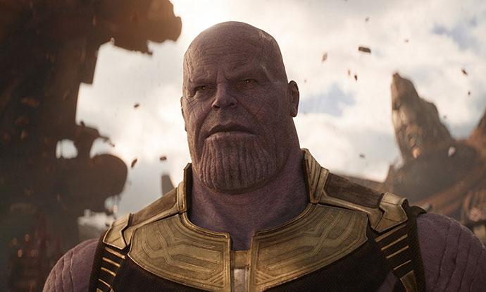 nov-trejler-za-avengers-infinity-war
