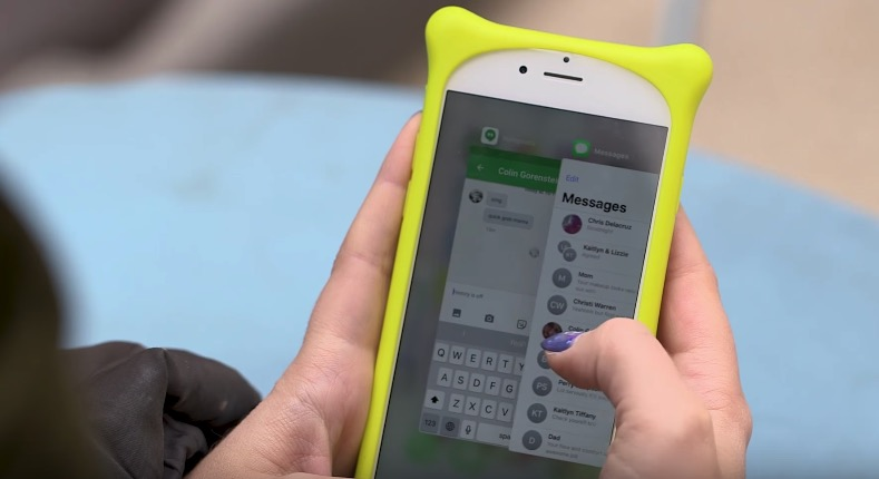 Дали гасењето на апликациите во позадина навистина ја подобрува работата на телефоните