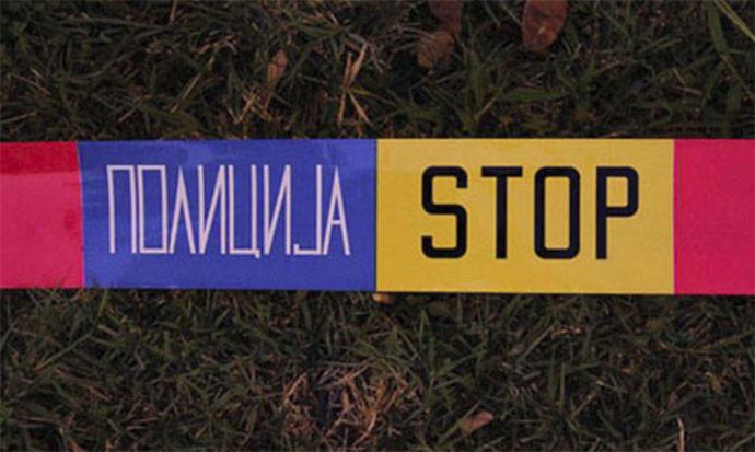 Еден загинат и двајца тешко повредени  23 сообраќајки викендот во Скопје
