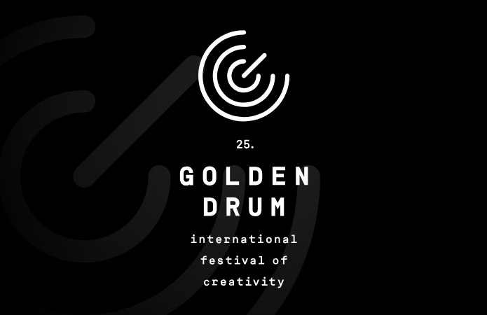 25-ti-golden-drum-jubilejniot-golden-drum-festival-gi-objavi-pretsedatelite-i-chlenovite-na-zhirito