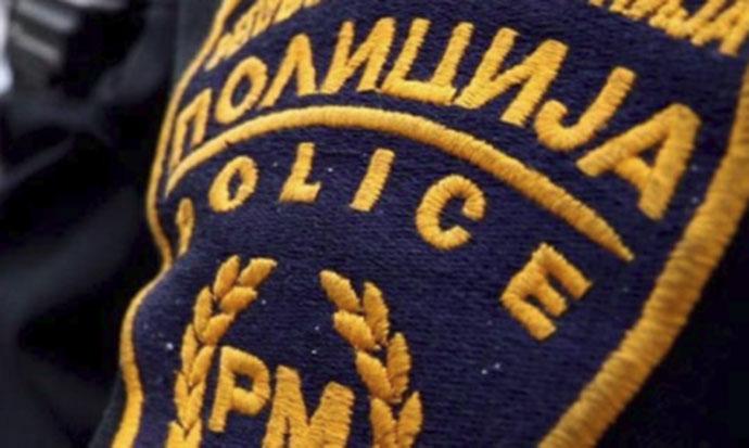 Притвор од 30 дена за 70-годишниот педофил од Прилеп