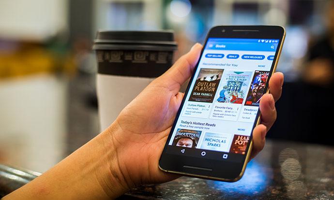 Четири нови Android апликации кои треба да ги пробате