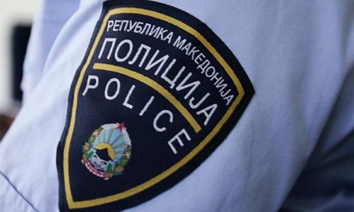 Лажен полицаец изнудувал пари преку социјалните мрежи